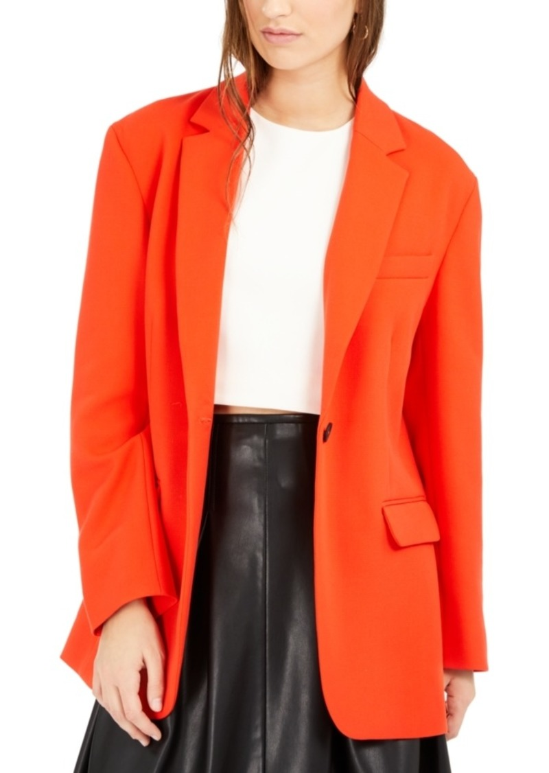 French Connection Adisa Sundae Blazer