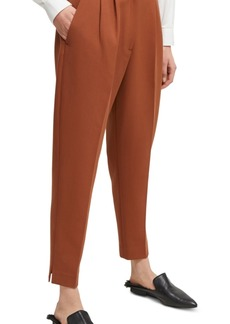 French Connection Alido Sundae Ankle Pants