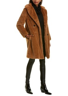 French Connection Annie Coat