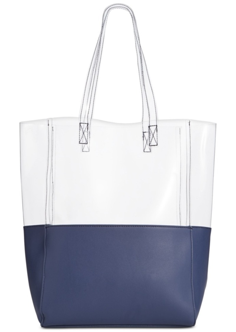 French Connection Babette Tote
