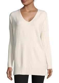 Babysoft Vhari Sweater