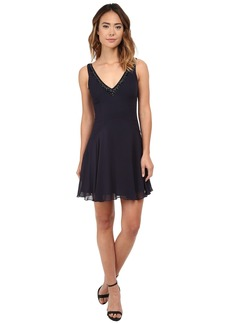 French Connection Broadway Nights Dress