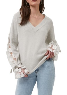 French Connection Caballo Sweater