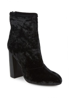 French Connection Capri Block Heel Boots