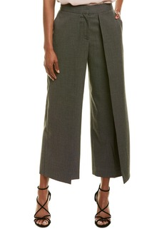 French Connection Cedany Suiting Pant