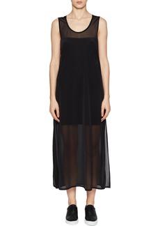 French Connection Celia Jersey Midi Dress