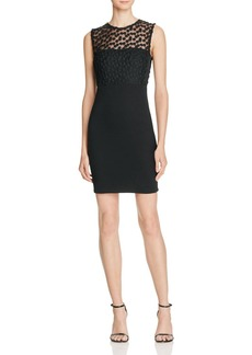 FRENCH CONNECTION Chelsea Beau Dress