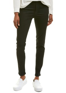 French Connection Coated Pant