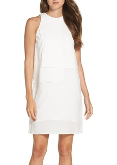 French Connection Cornell Sheath Dress