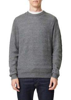 French Connection Crewneck Pullover