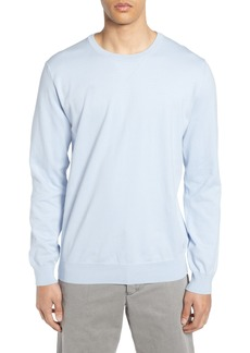 French Connection Crewneck Sweater
