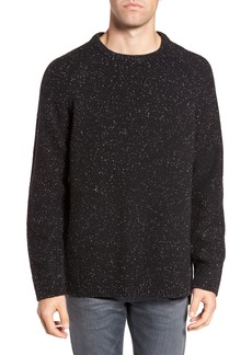 French Connection Donegal Lambswool Blend Sweater