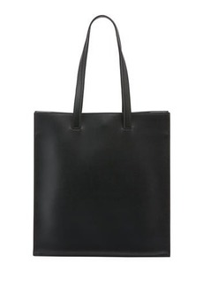 French Connection Duffy Smooth Shopper Tote Bag