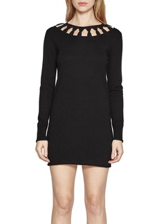 French Connection Emily Sweater Dress