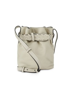 French Connection Emory Small Boho Bag