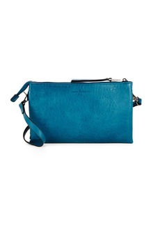 French Connection Faye Crossbody Bag