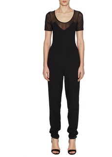 French Connection Frances Beau Jumpsuit