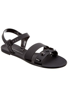 French Connection French Connection Juno Sandal