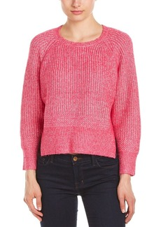 French Connection French Connection Otis Sweater