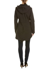 French Connection French Connection Softshell Coat