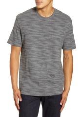 French Connection Haku Regular Fit Crewneck T-Shirt