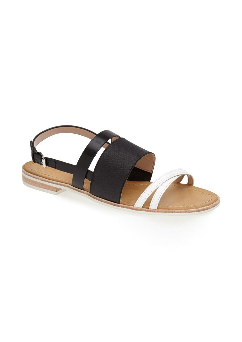 French Connection 'Hallie' Sandal (Women)