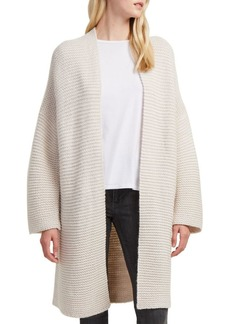 French Connection Hildred Knitted Cardigan