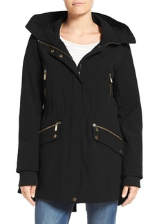 French Connection Hooded Anorak