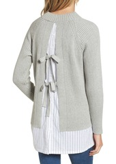 French Connection Ila Sweater