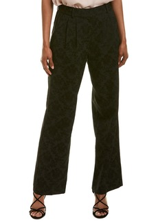 French Connection Jacquard Pant