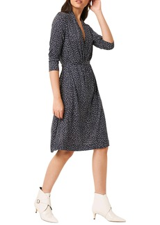 French Connection Jersey Dress