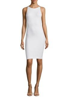 Kali Jersey Dress