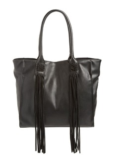French Connection 'Laurel' Tote