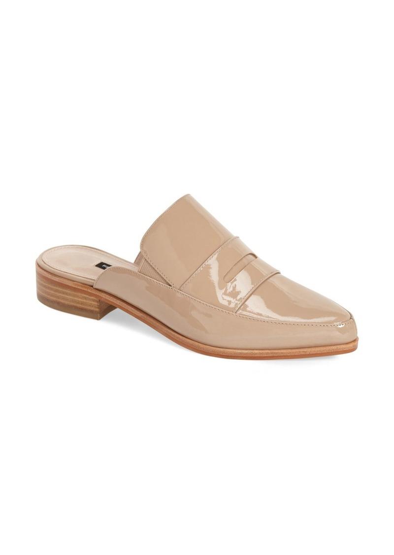 Shoe Connection Shop Online