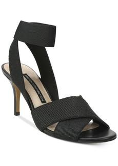 French Connection Luana Sandals Women's Shoes