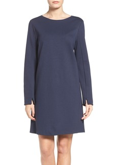 French Connection Lula Tiff A-Line Dress