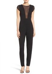 French Connection Marie Jumpsuit