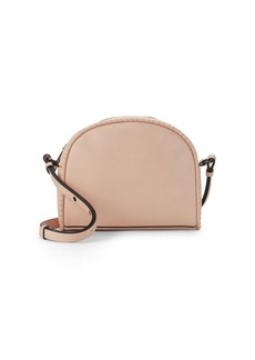 French Connection Marlee Crossbody Bag