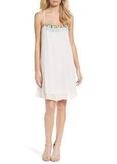 French Connection Melissa Shift Dress