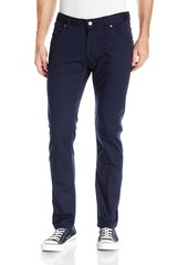 French Connection Men's 5 Pocket Trouser Pant