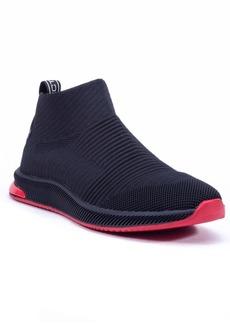 French Connection Men's Albert Sneaker Men's Shoes