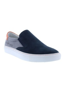 French Connection Men's Alexis Slip-on Sneaker Men's Shoes