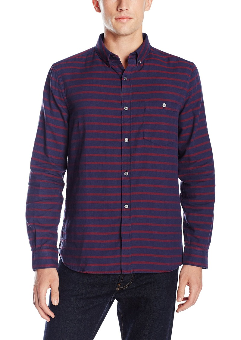 Men, Apparel, Casual Button-Down Shirts, Long Sleeve at specialisedsteels.tk, offering the modern energy, style and personalized service of Saks Off 5th stores, in an enhanced, easy-to-navigate shopping experience.