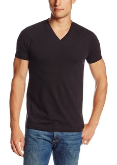 French Connection Men's Classic Cotton Tee