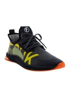 French Connection Men's Duke Sneaker Men's Shoes