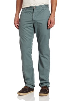 French Connection Men's Fcuk Live Pant