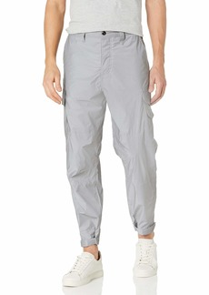 French Connection Men's FCUK  Pants