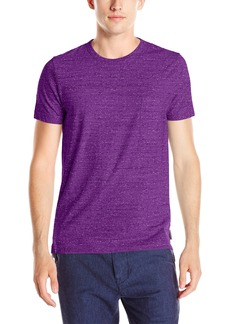 French Connection Men's Granite Grindle T-Shirt