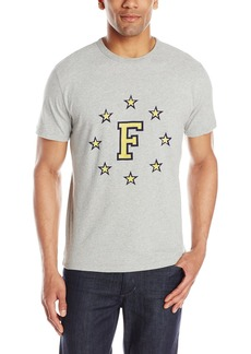 French Connection Men's Hadzabe Paramount F Tee