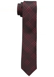 French Connection Men's Harvey Silk Tie  O/S